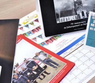 Comment faire son calendrier personnalisé ?