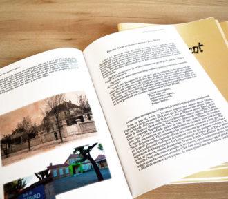 Comment Imprimer une Brochure en petite quantité