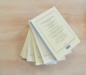 Réussir son livre avec une impression en ligne en petite quantité