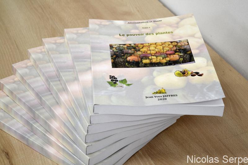 Imprimez vos livres d'auteur en petite quantité grâce à imprimeboutique