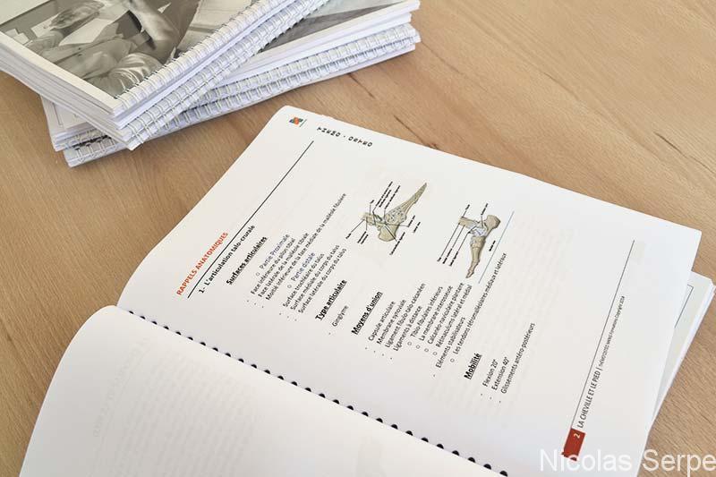 Impression de vos documents et de vos dossiers en quantité souhaité et pas cher sur Imprimeboutique