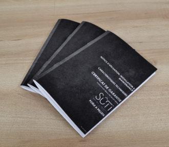 Impression Brochure Pas Chère En Ligne